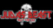 Judas_Beast_Logo_Trans.png