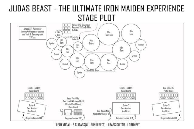 Judas_Beast_Stage_Plot.jpg