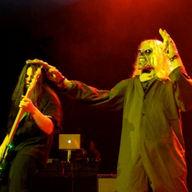 Judas_Beast_Congress_072311 (45).jpg