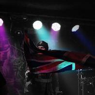 Judas_Beast_Qbar_121215 (29).jpg