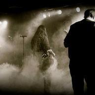 Judas_Beast_QBR_021112 (21).jpg