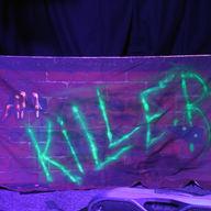 SIT_KILLERS_102216 (35).jpg