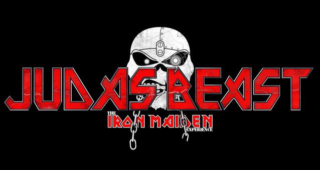 Judas_Beast_Logo_Black.jpg