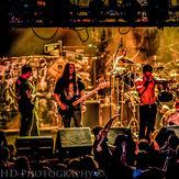 Judas_Beast_Pops_022214 (12).jpg