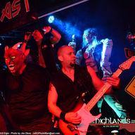 Judas_Beast_TiltedKilt_091412 (51).jpg