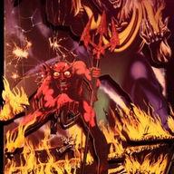 Judas_Beast_QBR_021112 (1).jpg