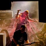 Judas_Beast_Pops_022214 (112).jpg