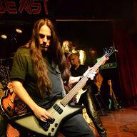 Judas_Beast_TiltedKilt_091412 (25).jpg