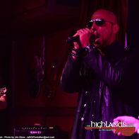 Judas_Beast_TiltedKilt_091412 (30).jpg