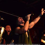 Judas_Beast_TiltedKilt_091412 (3).jpg