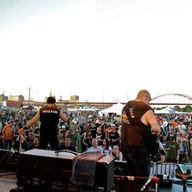 Judas_Beast_Rally_On_The_River_061915 (5