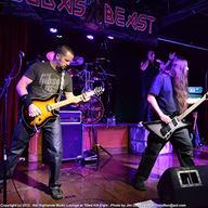 Judas_Beast_TiltedKilt_091412 (47).jpg