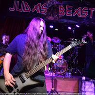 Judas_Beast_TiltedKilt_091412 (32).jpg