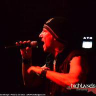 Judas_Beast_TiltedKilt_091412 (46).jpg