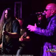 Judas_Beast_TiltedKilt_091412 (13).jpg