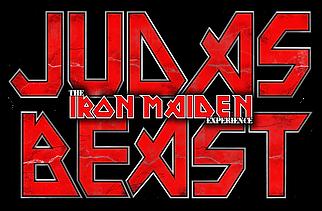 logo2014_2.png