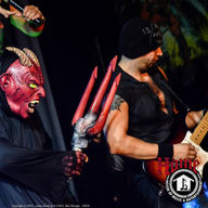 Judas_Beast_HOME_011615 (29).jpg