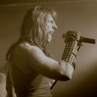 Judas_Beast_QBR_021112 (28).jpg
