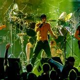 Judas_Beast_Pops_022214 (13).jpg