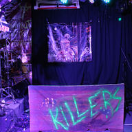 SIT_KILLERS_102216 (36).jpg