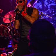 Judas_Beast_HOME_011615 (10).jpg