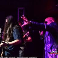 Judas_Beast_TiltedKilt_091412 (15).jpg