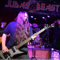Judas_Beast_TiltedKilt_091412 (11).jpg