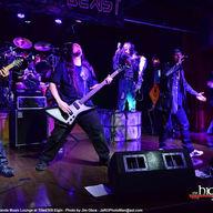Judas_Beast_TiltedKilt_091412 (31).jpg