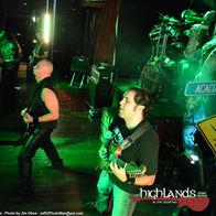 Judas_Beast_TiltedKilt_091412 (20).jpg