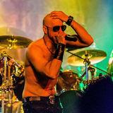 Judas_Beast_Pops_022214 (102).jpg