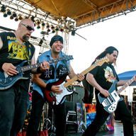 Judas_Beast_Rally_On_The_River_061915 (4