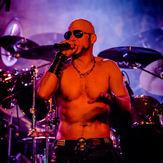Judas_Beast_Pops_022214 (101).jpg