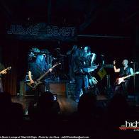 Judas_Beast_TiltedKilt_091412 (16).jpg