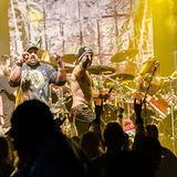 Judas_Beast_Pops_022214 (130).jpg