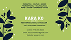 Kara Ko-png description at top 11-6-18.p