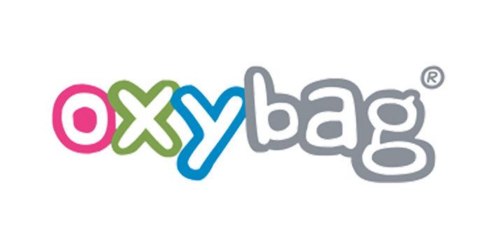 Oxybag.jpg