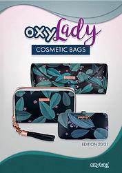 Oxylady 20-21-1.jpg