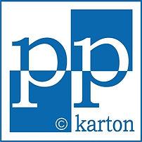 31691_ppkartonlogo-800x800.jpg