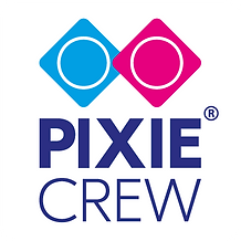 PIXIE-CREW_LOGO Color backroundd use.png