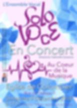 Affiche_A4_Concert_Solo_Voce_Décembre_20