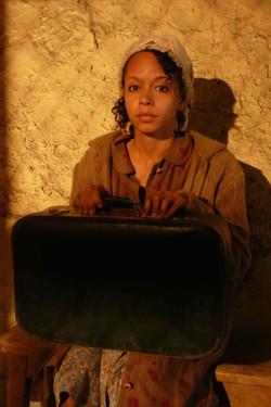 Film pendant la guerre d'Algérie