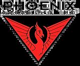 Phoenix Abrasives Logo