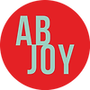 ab_joy_logo_vector_2colour.png