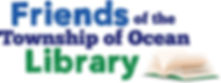 2019 Friends website logo friends-of-the