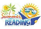 2020 Friends web summer reading icon boo