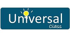 2020 Friends web universal class logo.jp