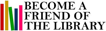2020 Friends web image become a friend.p