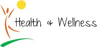 2021 Friends web health and wellness cli
