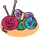 2020 Frinds Web knit image.jpg