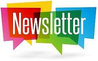 2021 Friends web newsletter clipart.jpg